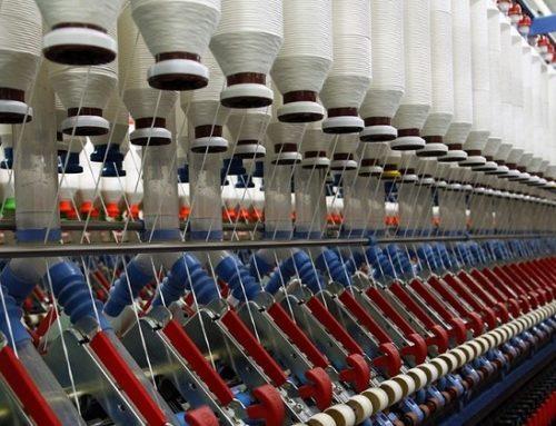 Dünyada Ve Türkiye de Tekstil Sektörünün  Önemi