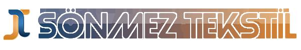 Sönmez Tekstil Logo